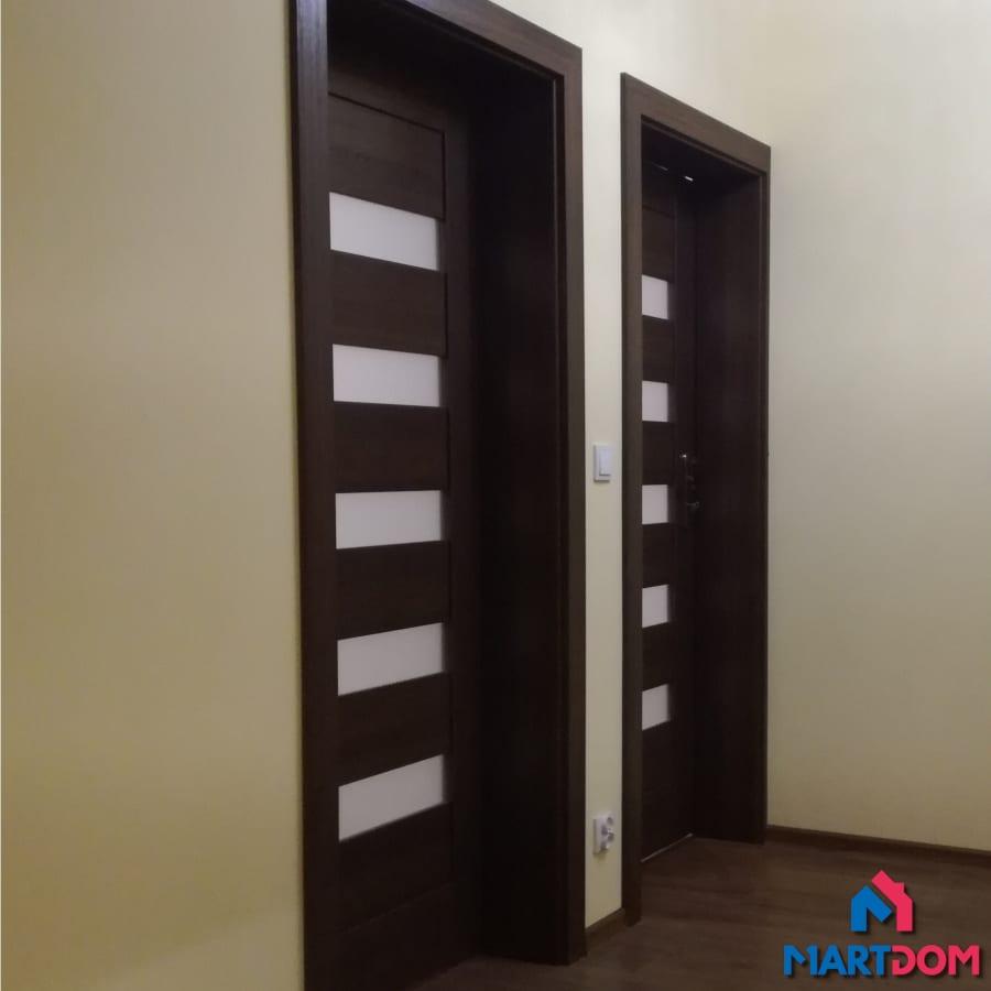 drzwi-erkado