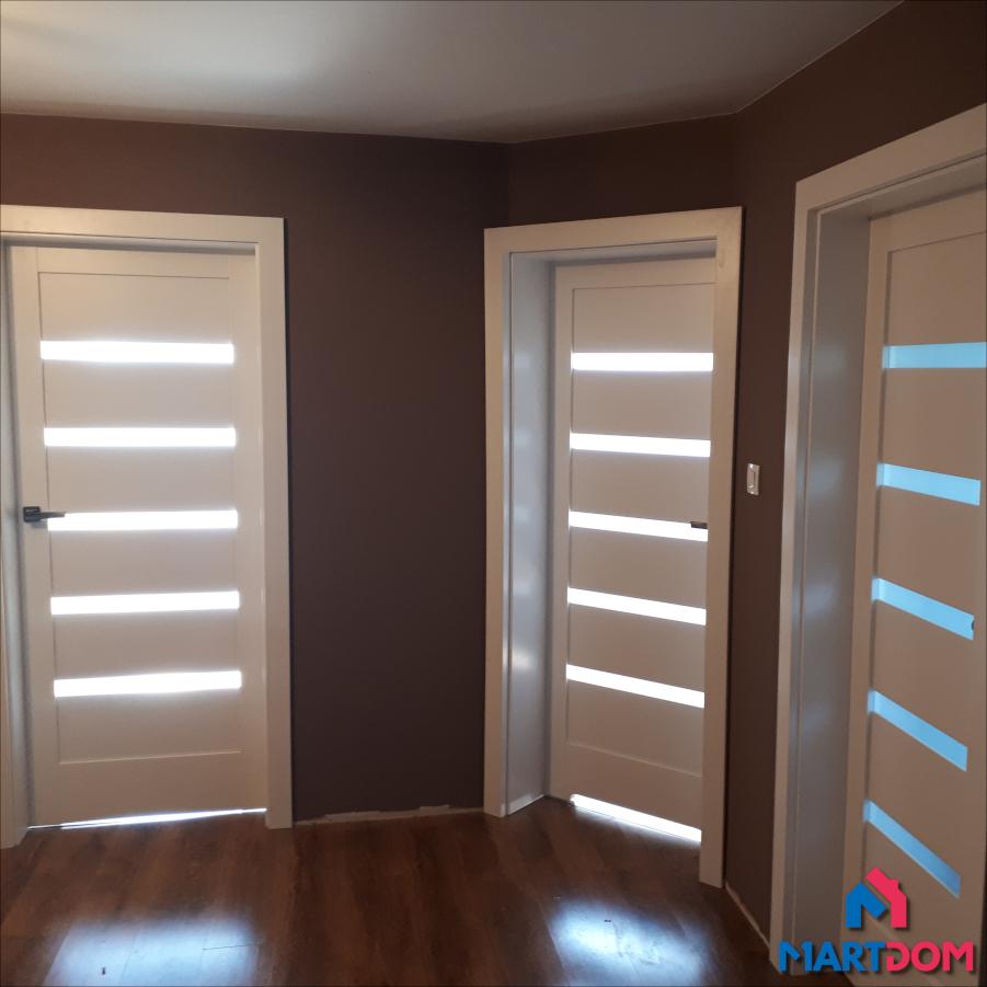 drzwi-porta