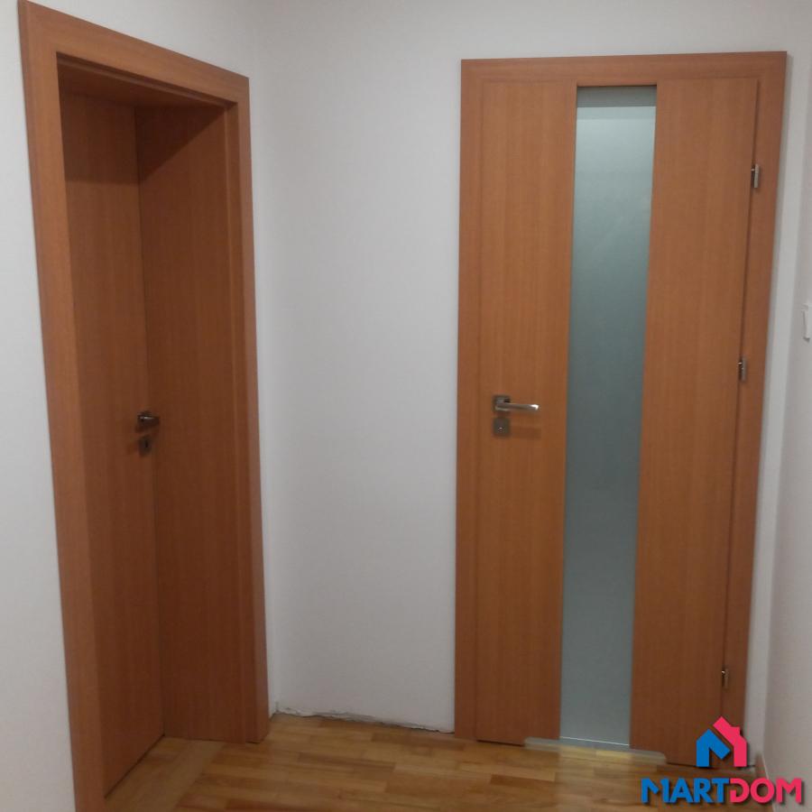 Porta Focus 2.0 Buk Porta